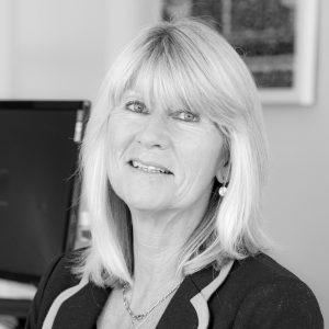Daphne Prentice