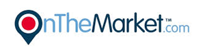 on_the_market2
